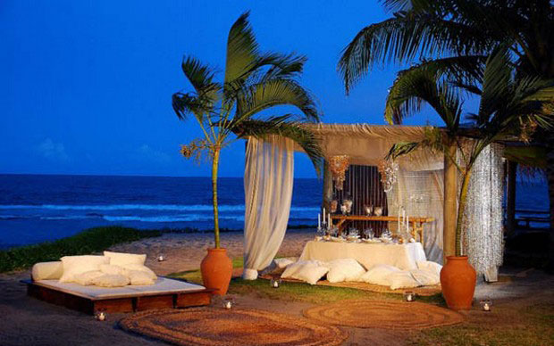 stunning-nannai-beach-resort-for-luxury-seekers-131